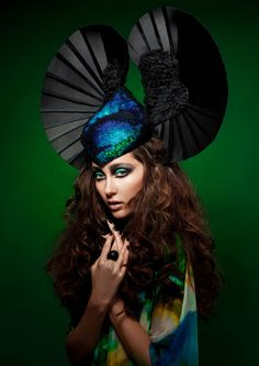 the 91 best bird of paradise costume images on pinterest in 2018