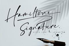 Handwritten Fonts, Calligraphy Fonts, Script Fonts, Typography Fonts, New Fonts, Lettering, Wedding Invitation Fonts, Wedding Fonts, Font Digital