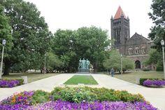 University of Illinois, Urbana, Illinois, USA
