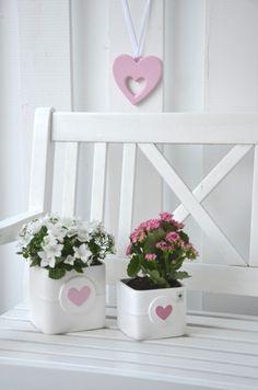 Liebevolle Geschenke zum Muttertag für die liebste Mutter der Welt - das findest Du bei VALENTINO Wohnideen
