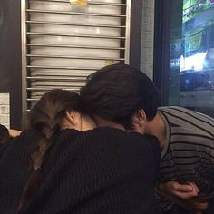 cute ulzzang couple 얼짱 pair kawaii adorable korean pretty beautiful hot fit japanese asian soft aesthetic g e o r g i a n a : 人 Cute Relationship Goals, Cute Relationships, Parejas Goals Tumblr, Couple Goals Cuddling, Tumblr Couples, Teen Couples, The Love Club, Korean Couple, Ulzzang Couple