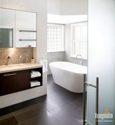 Bathrooms Cabinets Forward Wall Recessed Shaving Cabinet Google Search