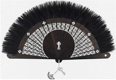 Google Image Result for http://www.shoppingblog.com/pics/louis_vuitton_hand_fan_0509.jpg