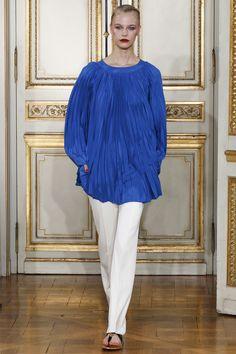 Vanessa Seward Spring 2016 Ready-to-Wear Fashion Show
