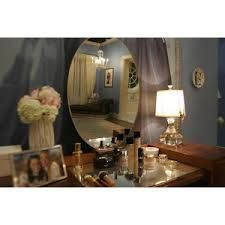 Schon Image Result For Blair Waldorf Room