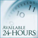 Corporate Intel is available for you 24 hours a day!