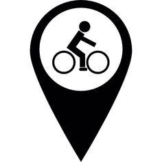 Lululemon Logo, Symbols, Letters, Bike, Art, Girl Swag, Toddler Girls, Veils, Shirts