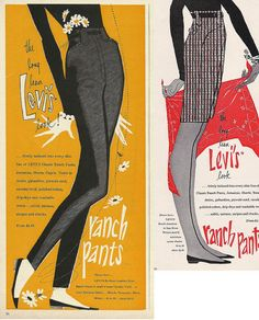 Google Image Result for http://3.bp.blogspot.com/--w0KXbdjO7Q/TvwXLIGiVWI/AAAAAAAABEI/JXaJklLeyEs/s1600/levis-ranch-pants-ads.png