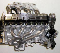 Resultado de imagen para engine speed sensor porsche 944