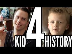 This absolutely killed me!  kids tell the story and parents act it out! @Heather Creswell Dumais