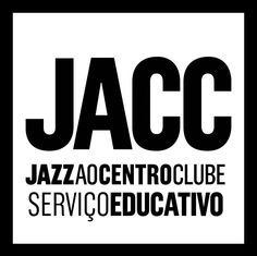 Serviço Educativo JACC