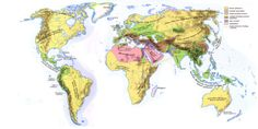 The world map BC) - Vivid Maps Historical Maps, Historical Pictures, Indian Language, World History, History Pics, 14th Century, Cartography, Ancient History, Rugs On Carpet