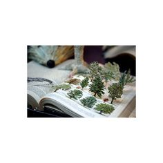 a city lit by fireflies ❤ liked on Polyvore featuring pictures, photos, green, backgrounds, photography and fillers
