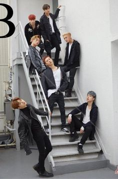 Bobby, Ikon Wallpaper, Fandom, Funny Boy, Always Smile, Hanbin, Aesthetic Vintage, Vixx, Yg Entertainment