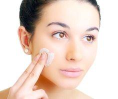 Aprende a cuidar tu rostro