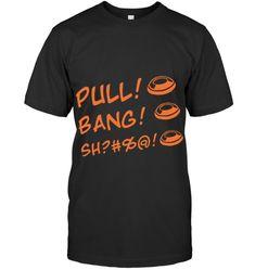 pull bang baseball t shirts Baseball Tees, Bangs, Gun, Rocks, Mens Tops, T Shirt, Fringes, Supreme T Shirt, Baseball T Shirts