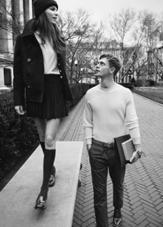 Cameron Russell and Benjamin Eidem photographed by Lachlan Bailey for Man About Town Spring & Summer 2013 — Portraits Of Girls Clothing Photography, Wedding Photography Poses, Couple Photography, Editorial Photography, Fashion Photography, Photography Ideas, Photography Outfits, Romantic Photography, Photography Aesthetic