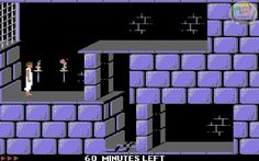 Shared by salagiochi1980 #c64 #microhobbit (o) http://ift.tt/1Kk3TKB: Happy Birthday SALA GIOCHI 1980! #TwoYearsOfSalaGiochi1980  PRINCE OF PERSIA - Mr.Sid 2011 Commodore 64.  #princeofpersia #JordanMechner #mrsid #commodore64  #cbm64 #commodore #8bit #homecomputer #retrogames #retrogaming #videogames #videogiochi #games #game #gaming #salagiochi1980 #salagiochi #nostalgia #memories