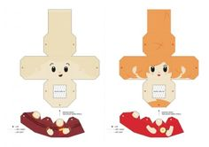 Blog_Paper_Toy_papertoys_Finger_Puppets_Salazad_People_Serie_template_preview_5