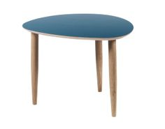 Woody sofabord fra Fagmøbler
