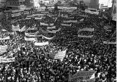 """Em comemoração aos 70 anos do o Museu Histórico Abílio Barreto (MHAB), o espaço recebe a exposição """"O Museu e a Cidade Sem Fim""""."""