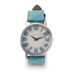 Magic Hour Watch from Arhaus Jewels on shop.CatalogSpree.com, your personal digital mall.