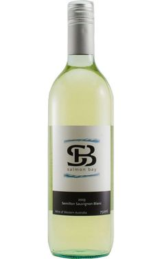 Buy Salmon Bay Semillon Sauvignon Blanc 2013 wine case based in Margaret River Region from Just Wines with a affordable price. Just Wine, Wine Case, Fresh Seafood, Tropical Fruits, Colored Highlights, Sauvignon Blanc, Color Lines, Sicilian, Seafood Dishes