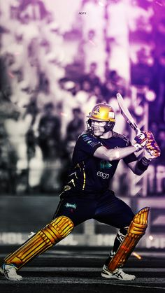 Shane Watson | Quetta Gladiator  #PSL #PakistanSuperLeague #Edit #Design #Pakistan #Wallpaper #Cricket #ICC #Photoshop #art #artwork #artist #QuettaGladiator #KarachiKings #LahoreQalandars #IslamabadUnited #MultanSultans #PeshawarZalmi