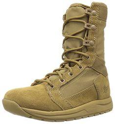 9 Best Boots images | Boots, Combat boots, Shoe boots