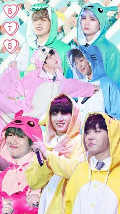 Mia is a nerd who gets bullied by 7 boys known as BTS a famous kpop group, but what the boys don't know is that she's a famous idol in a girl group named BLACK. Bts Lockscreen, Foto Bts, Bts Jungkook, Bts Aegyo, K Pop, V Bts Cute, V Bts Wallpaper, Wallpaper Ideas, Bts Group Photos