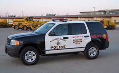 8 Pennsylvania Mugshot And Arrest Record Removal Ideas Arrest Records Police Arrest
