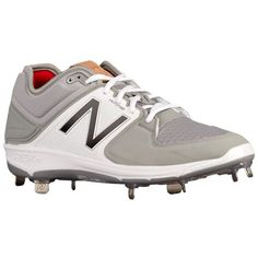 new york db85d afe9b New Balance 3000V3 Metal Low - Men s Baseball Gear, New Balance