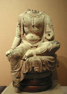 tang bodhisattva - chinese buddhist monk tang dynasty - Google Search