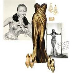 celia cruz and knight on pinterest. Black Bedroom Furniture Sets. Home Design Ideas