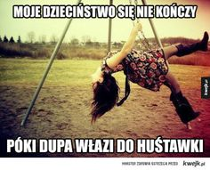Best Memes, Funny Memes, Polish Memes, Motivational Posters, Motto, Haha, Have Fun, Humor, How To Plan