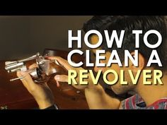 Carpet Cleaning Tips. Discover These Carpet Cleaning Tips And Secrets. You can utilize all the carpet cleaning tips in the world, and guess exactly what? You still most likely can't get your carpet as clean on your own as a pr Carpet Cleaning Recipes, Commercial Carpet Cleaning, Deep Carpet Cleaning, Carpet Cleaning Machines, Carpet Cleaning Company, Cleaning Hacks, Rockabilly, Clean Car Carpet, Diy Carpet Cleaner