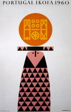 Sebastião Rodrigues desenhos - Google Search