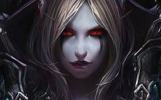haunted portrait concept art - Google Search