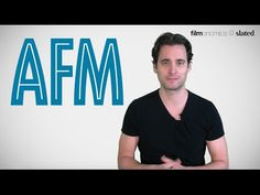 ▶ 16. Filmonomics - Who and What To Trust in the Movie Business - YouTube