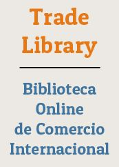 Las mejores webs de INFORMACIÓN DE COMERCIO INTERNACIONAL con un resumen de la información que puede obtenerse en cada una de ellas.