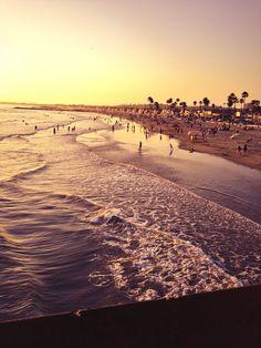 Newport Beach, California, USA