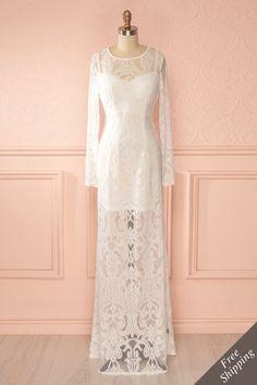 Robes de Bal ♡ Prom Dress - Montreal - Quebec