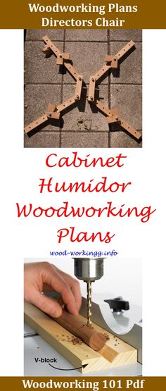Free Outdoor Christmas Decorations Woodworking Plans Woodworking - free wooden christmas yard decorations patterns