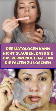Antioxidant Cumin Face Scrub for Glowing Skin - Formanch Beauty Care, Beauty Skin, Beauty Secrets, Beauty Hacks, Diy Beauty, Beauty Ideas, Beauty Guide, Homemade Beauty, Beauty Products