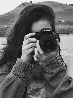 aree mera samna baby maina tuma bola tho tha yarr indirectly bola tha jo shadi ka badd hoga who kiya tha who log na Dream Photography, Tumblr Photography, Photography Camera, Girl Photography Poses, Creative Photography, Amazing Photography, Girl Photo Poses, Girl Photos, Girl Pictures