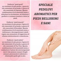. Day Spa Decor, Diy Spa, Home Spa, Spa Day, Doterra, Body Care, Manicure, Beauty, Aurora