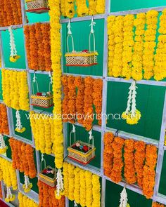 Todays super awesome by Soundarya and Aiswarya Manikonda Branch Did you notice the cute cradles as part of decor? Naming Ceremony Decoration, Wedding Hall Decorations, Backdrop Decorations, Festival Decorations, Baby Shower Decorations, Flower Decorations, Food Decorations, Diwali Decorations, Birthday Decorations