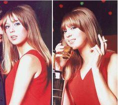 Pattie Boyd - Pattie Boyd Photo (23896481) - Fanpop