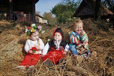 ) маленькі українці ...