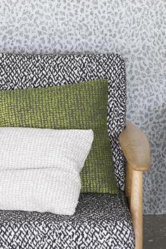 Textured Plain Fabrics